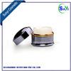 Skin Whitening and Moisturizing cream