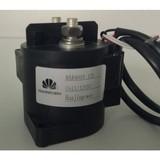High Voltage DC Contactor HAR-400 400A/450VDC