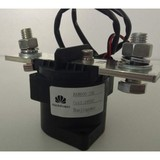High Voltage DC Contactor HAR-600 600A/450VDC
