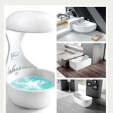 Bathtub & Massage Bathtub & Jacuzzi