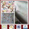 100% Cotton Printed Canvas Textile