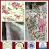 Printing 100% Cotton Canvas Textile
