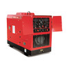 H800 Diesel Welding Generator Workstation