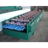 roof tile sheet roll forming machine made in China