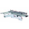 panel saw /sliding table saw