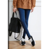 OEM women ladies girls Jeans Denim factory manufacture fashion clothes wholesale 100% cotton new 2016 promotion China