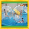 Walk On Water Ball,Water Walking Ball,Inflatable Water Ball