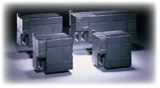 SIEMENS SIMATIC  6ES7131-4BD01-0AB0 E1 Elektronikmodul für ET 200S NEW