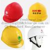CE EN397 ABS Safety Helmet Head Protect