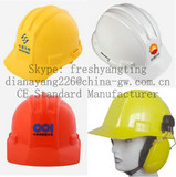 CE Head Protect/Safety Helmet/Arai Helmet/Shoei/Security