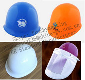 ABS Safety Helmet/Shoei Helmet/Head Protect /Arai Helmet
