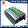Sales Promotion 500w Solar Power Inverter Grid Tie