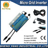 200W IP65 Outdoor Power Inverter