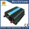 300W Grid Tie Micro Inverter