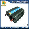 200W On Grid Solar Power Inverter