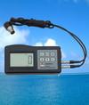 Ultrasonic Thickness Gauge TM-8812/tTM-8812C