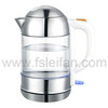 Leifan Electric kettle LF1002