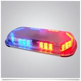 Sell LTF8450B LED Mini Lightbar Warning Light Ledlights
