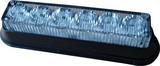 Sell LTD624 LED Modules LED Lights LED Strip