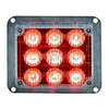 LTD76 LED Light LED Light Fixtures LED Light Strip