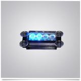 LTD40 LED Headlight LED Headlight Bulbs LED for Headlights