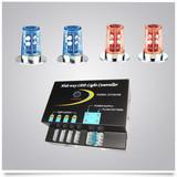 LTD37 LED Light Controler LED Light Kits