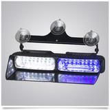 LTD18 LED Dash Deck Lights LED Dash Bulbs