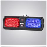 LTD17 LED Dash Deck Lights Police Dash Light