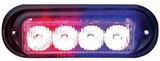 Sell LTD41 LED Light Module LED Lights