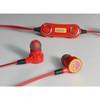 3D dynamic bone  conduction headphones