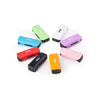 power bank/mobile charger/portable power/manufacture2600MAH