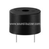 Magnetic Buzzer (MSES10A)