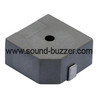 SMD Magnetic Buzzer (MSES12D)