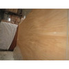 rotary cut agathis veneer/agathis veneer/ red wood veneer