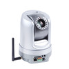 Infrared N-Vision Wireless Security Camera(IP-129HW)