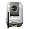 Wireless WiFi IP Camera, PTZ Speed Dome IP Camera (IP-109HW)