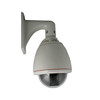 HIgh Speed Dome PTZ Network Camera(IP-320)