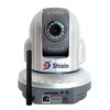 CCD Pan/Tilt Constant Speed Dome IP Camera (IP-106H)