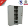 Powder coating steel office furniture filing cabinet for sale