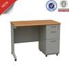 Modern office table,office desk design