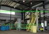 Black Oil Treatnment Plant/Mixture Car Oil Recycling Machine
