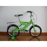"2013NEW MODEL CHILDREN BICYCLE FOR 12"",16"",20"" MORE SPOKES"