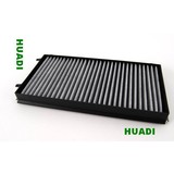 Cabin Air Filter for BMW Automobile