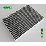 Cabin Air Filter for Audi Automobile