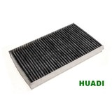 Cabin Air Filter for Land Rover Automobile