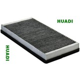 Cabin Air Filter for Porsche Automobile
