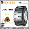 Bias Off-the-Road Tyre/Mining Otr Tire