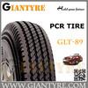 High Performance UHP Car Tyre/HP Car Tire
