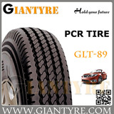 High Performance UHP Car Tyre/HP Car Tire