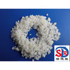 Magnesium Chloride Hexahydrate 46% Min
